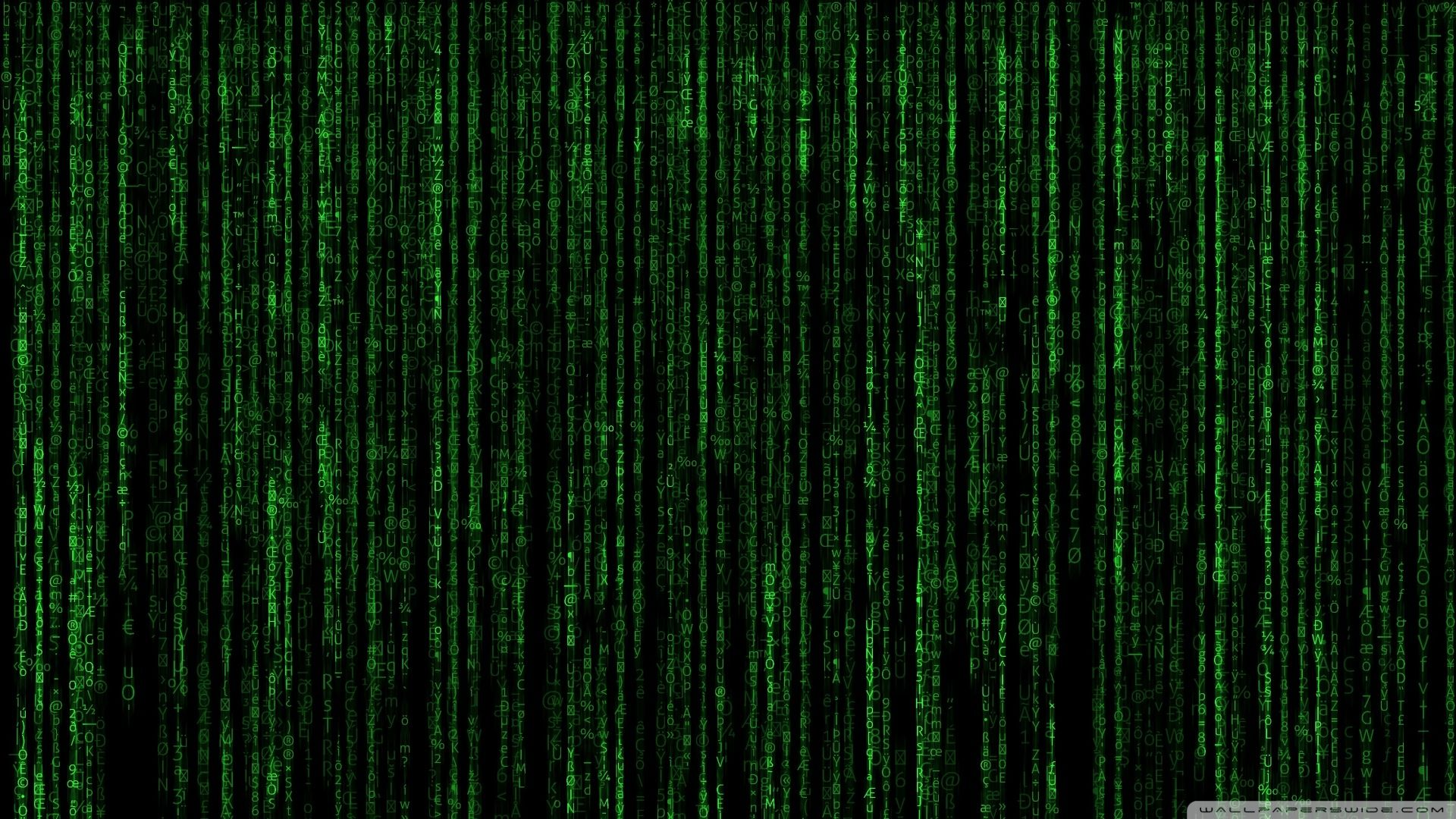 Matrix Gif Wallpapers Group | HD Wallpapers in 2019 | Data science