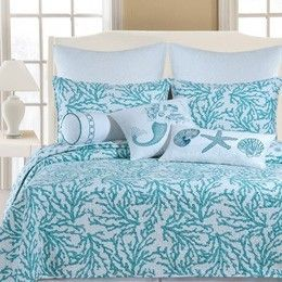 Bedding Best Bed Sets Sale Online View Bedding Sets Now The Home Decorating Company Bed Linens Luxury Blue Bedding Beach Bedding