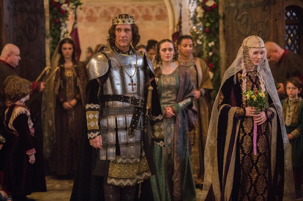Romance Isn T Dead The Proof Massimo Cantini Parrini S Costumes For Ophelia Fantasy Costume Design Medieval Princess Historical Film