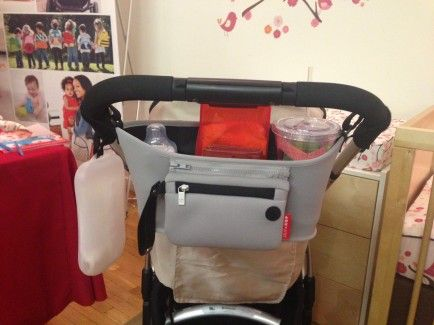 12 New Must Have Baby Products
