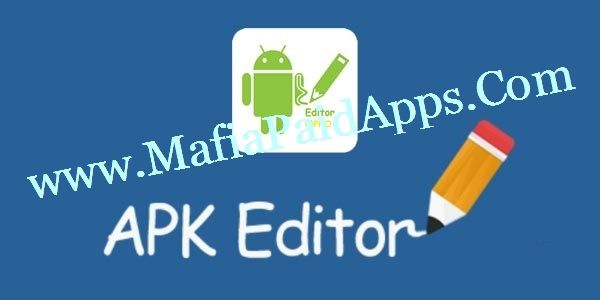 APK Editor Pro Premium Unlocked v1 5 9 Apk APK Editor is a powerful