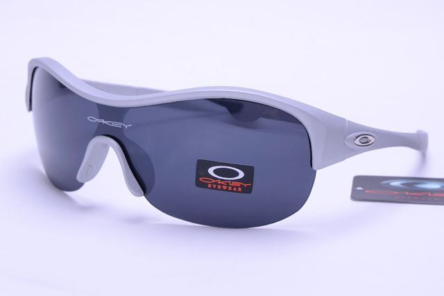 Oakley Holbrook Sunglasses White Frame Gray Lens 0571 [ok-1571] - $12.50 : Cheap Sunglasses,Cheap Sunglasses On sale