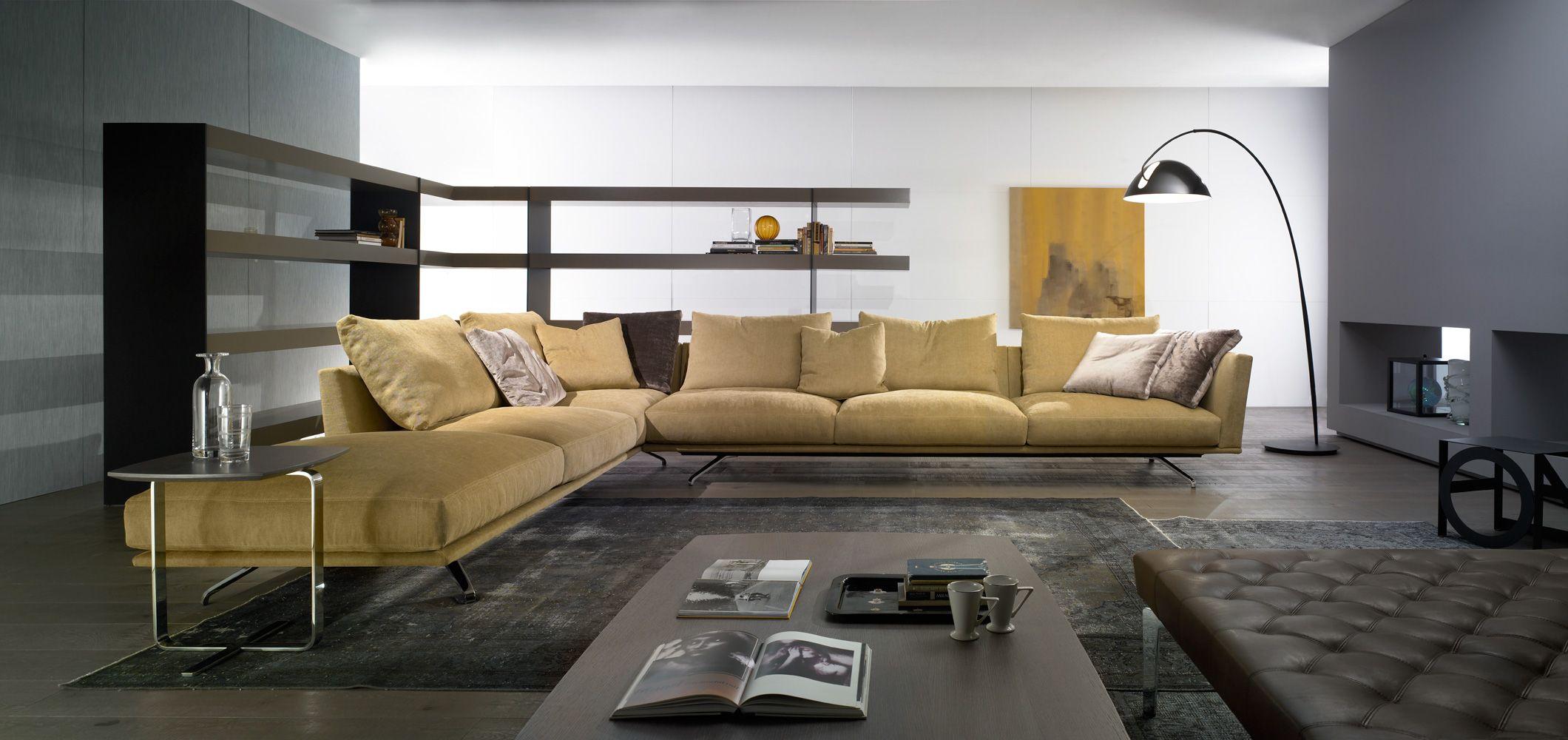 Delightful Furniture · CasaDesús   Furniture Design Barcelona   Shelby Collection