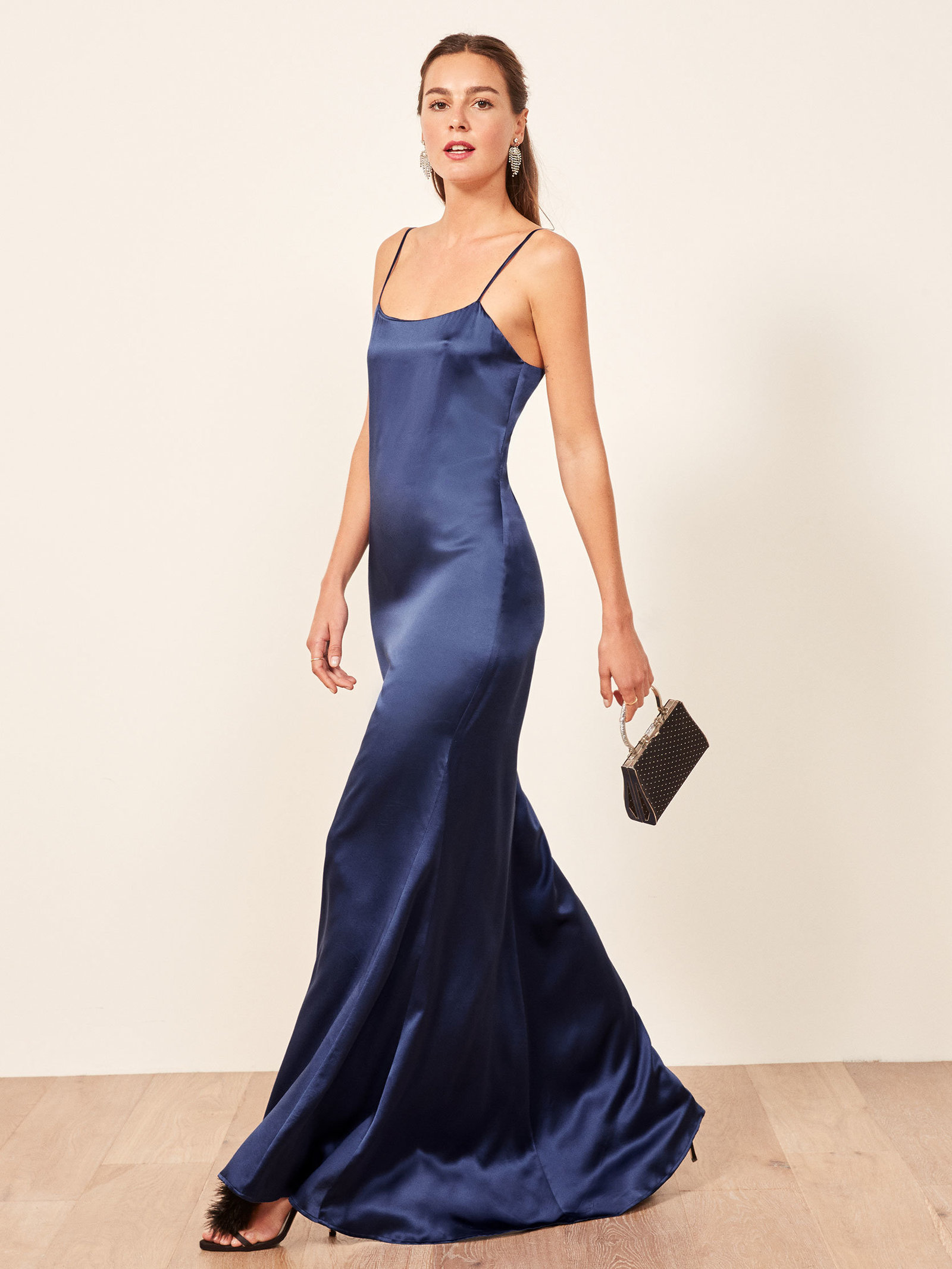 18 Fall Wedding Guest Dresses For Extra Small Ceremonies Athena Dresses Fall Wedding Guest Dress Fall Wedding Outfits [ 2133 x 1600 Pixel ]
