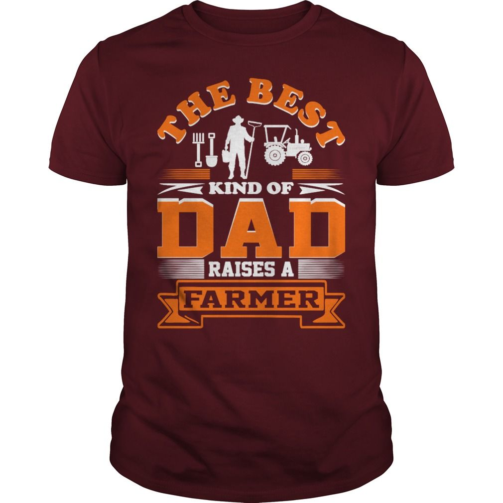 Best Kind Of Dad Raises A Farmer Father Day Tshirt #gift #ideas #Popular #Everything #Videos #Shop #Animals #pets #Architecture #Art #Cars #motorcycles #Celebrities #DIY #crafts #Design #Education #Entertainment #Food #drink #Gardening #Geek #Hair #beauty #Health #fitness #History #Holidays #events #Home decor #Humor #Illustrations #posters #Kids #parenting #Men #Outdoors #Photography #Products #Quotes #Science #nature #Sports #Tattoos #Technology #Travel #Weddings #Women