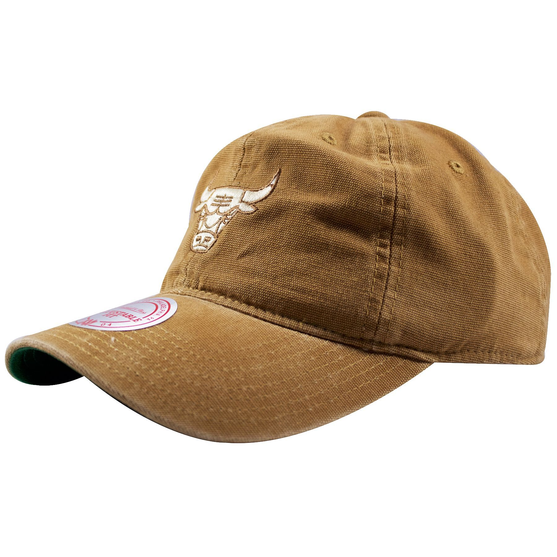 6eaf3d0adcecf Who s tryna cop this Timberland boot matching carhartt inspired tan Bulls dad  hat   chicagobulls  chicago  bulls  chicity  nba  dadhat  tan  ballcap ...