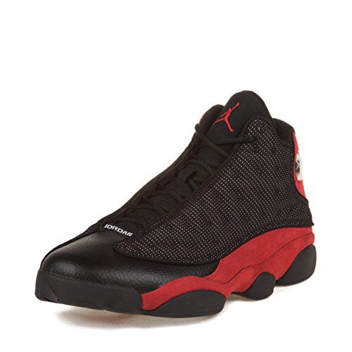 online retailer 6d81b d0fa2 Nike Mens Air Jordan Retro 13