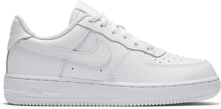 Nike Air Force One Low Top Sneakers |