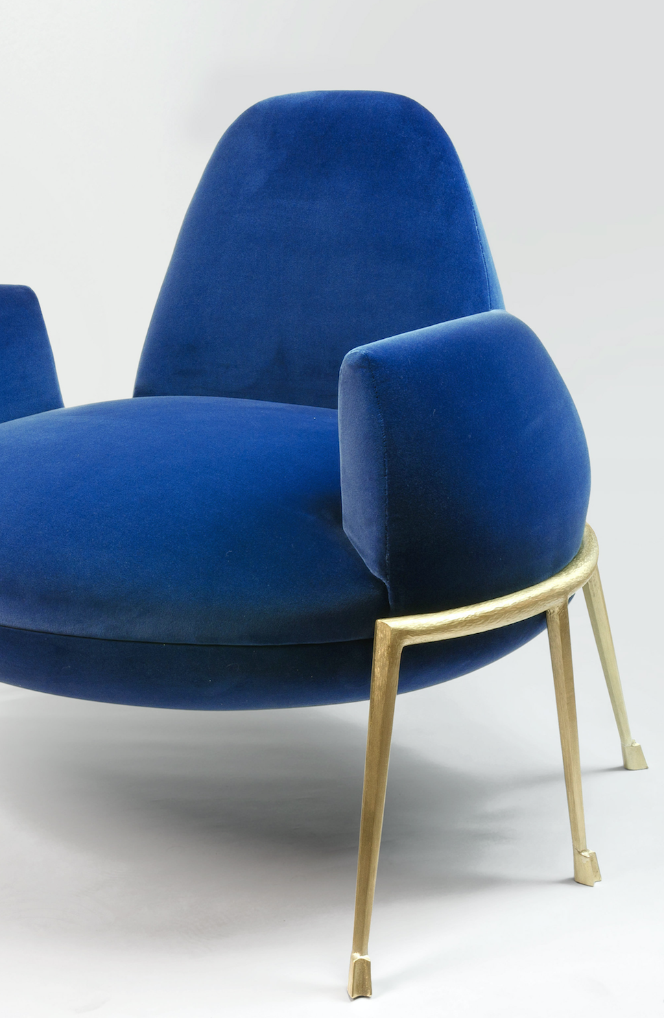 Pin By Anna Mangini On Chairs Pinterest # Duartee Muebles