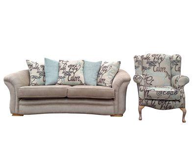 Made To Measure Sofas Corner Sofas And Sofa Beds Drumbriston Furniture The Sofa Maker Sofa Furniture Corner Sofa