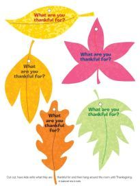 image regarding Thankful Leaves Printable named grateful leaves printable Autumn Drop Autumn Tumble