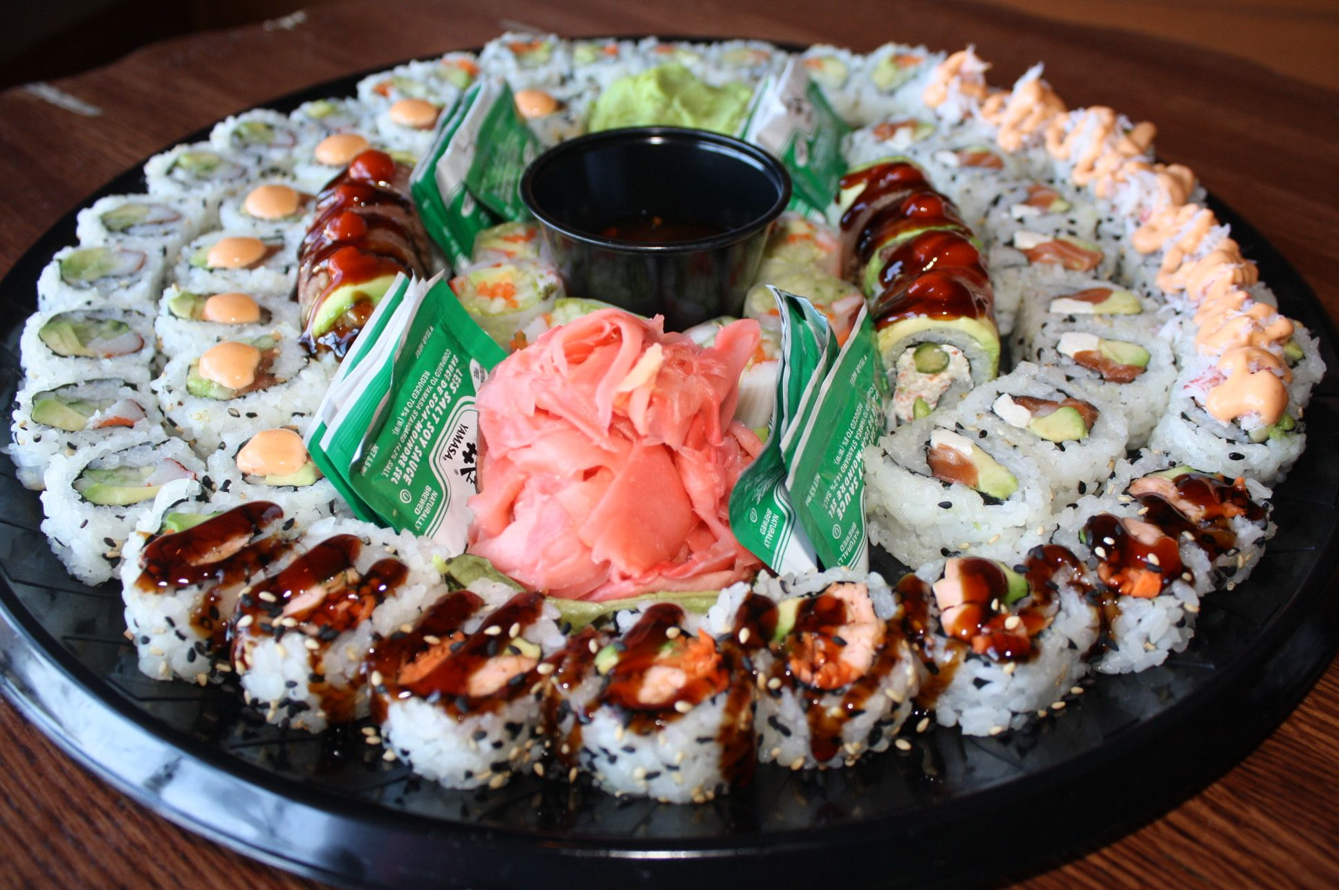 Aqua Sushi Will Open On Uk S Campus Near The University S Library This August Sushi For All Uk Kentucky Universityofky Food Yummy Food Fresh Sushi