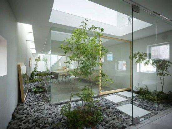 Small japanese house design also patio pinterest interior garden rh