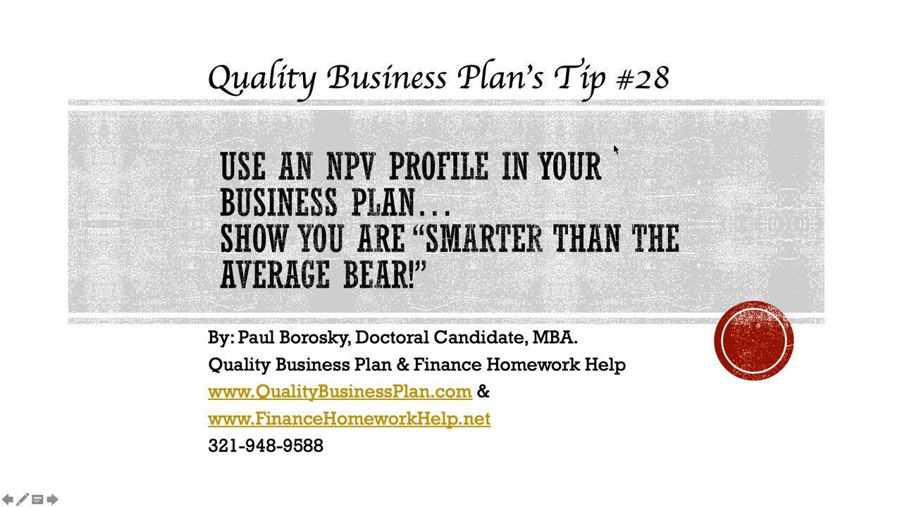 Business plan writers portland oregon