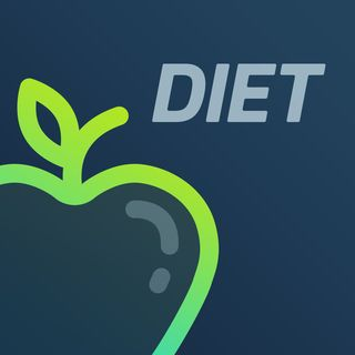 ‎GetFit Home Fitness & Workout on the App Store Calorie