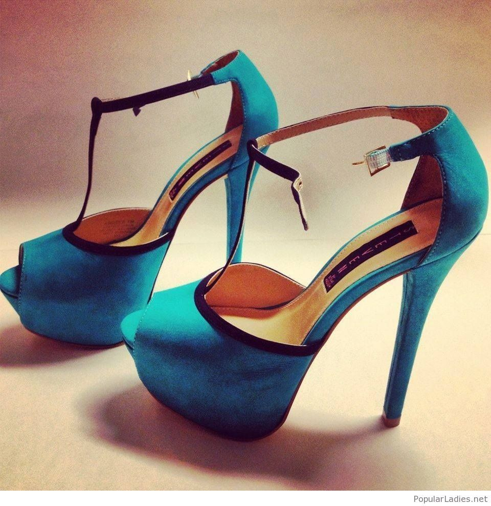 Popular ladies popularladies pinterest high heel