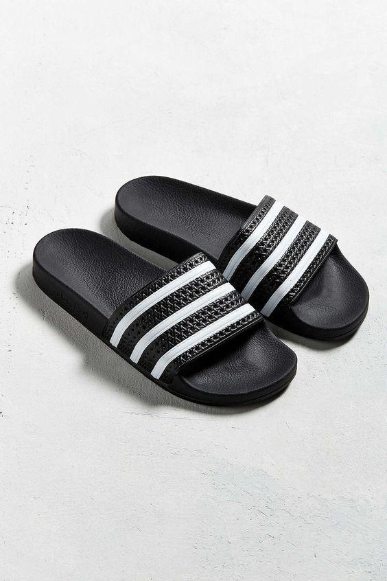 aaed258a4b1 adidas Originals SUPERSTAR - Sneaker low - collegiate navy/white ...