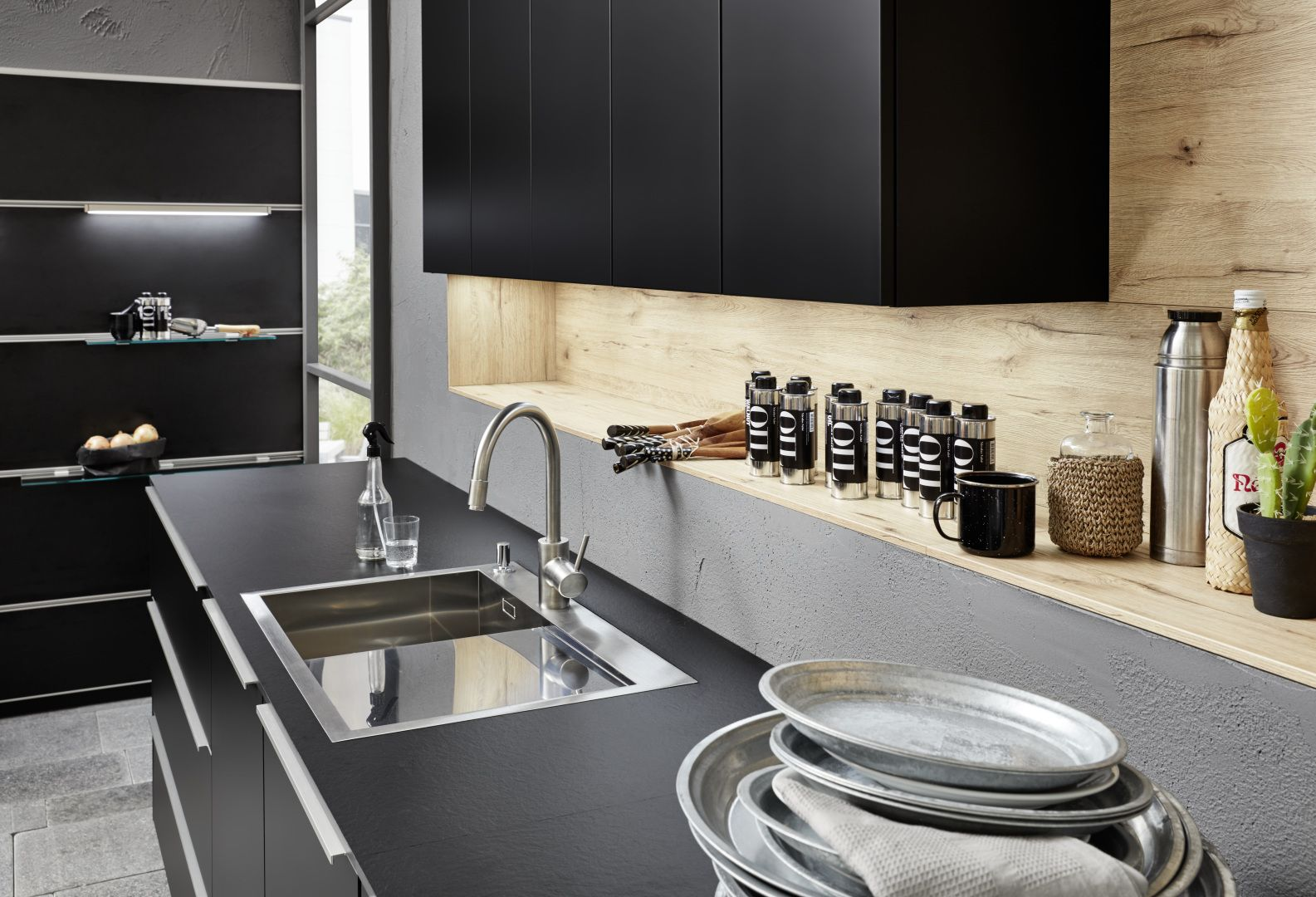 Https://www.nolte Kitchens.com/en/modern Kitchens