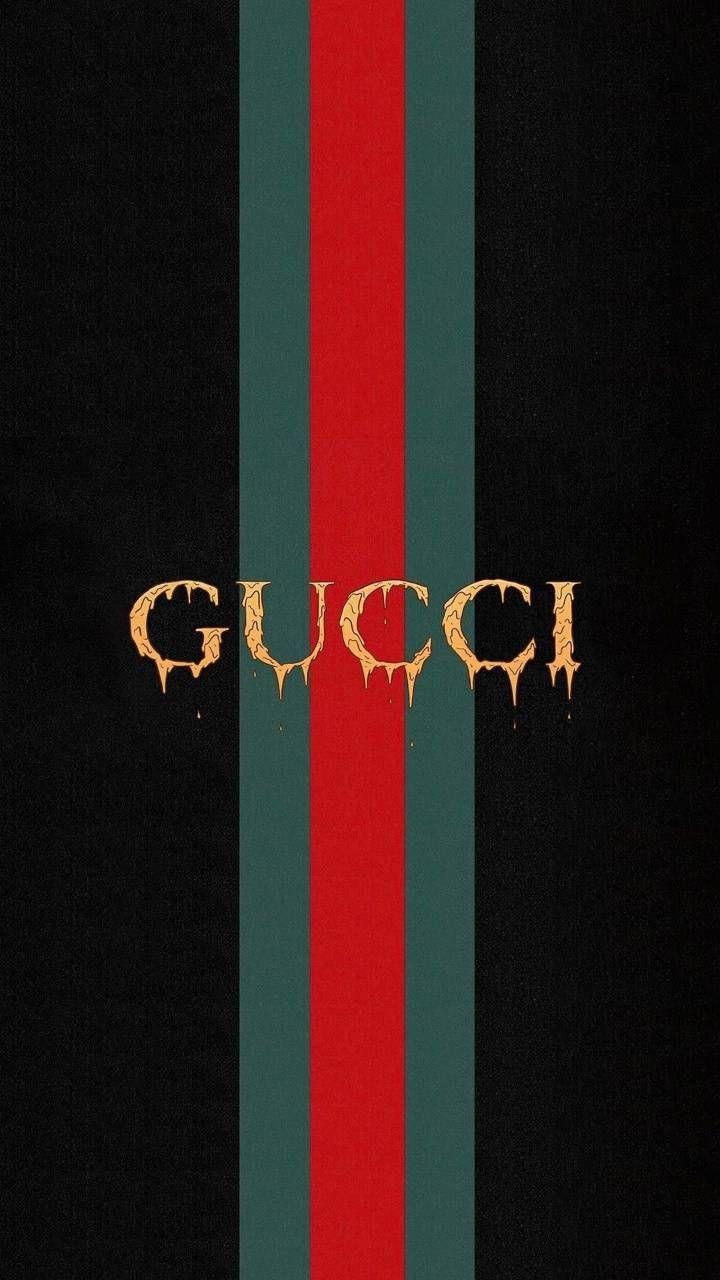 Gucci wallpaper by wxlf20 - c5b1 - Free on ZEDGE™