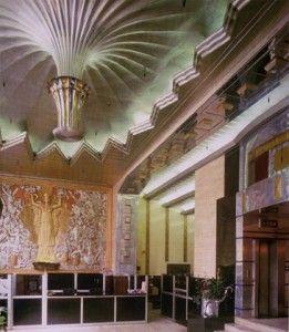 Art Deco Interior Art Deco Interior Design Art Deco Interior