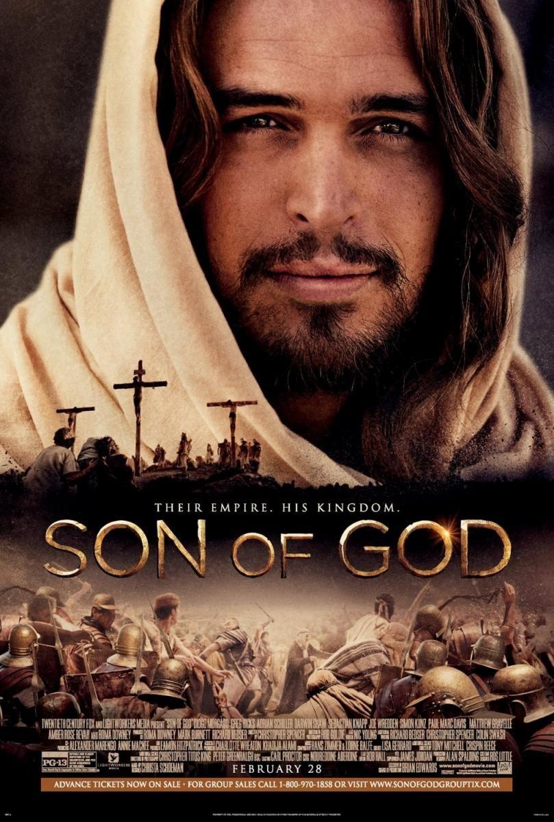 Hijo De Dios 2014 Cartelera De Noticias Hija De Dios Películas En Línea Gratis Películas Cristianas