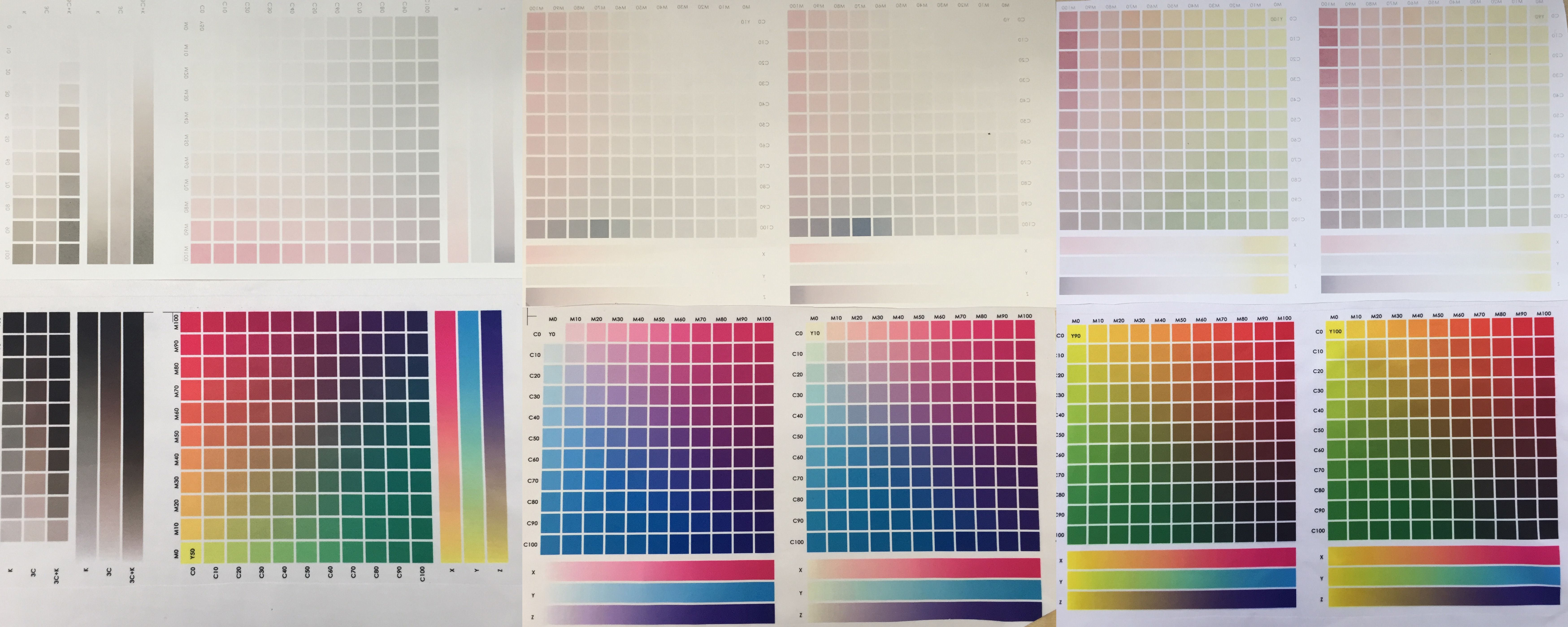 Pin On Sublimation Ink Subtextile