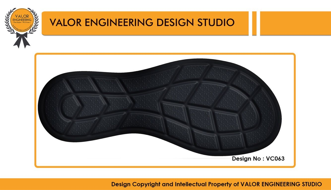 Pin by Valor on Valor design sole Engineering design