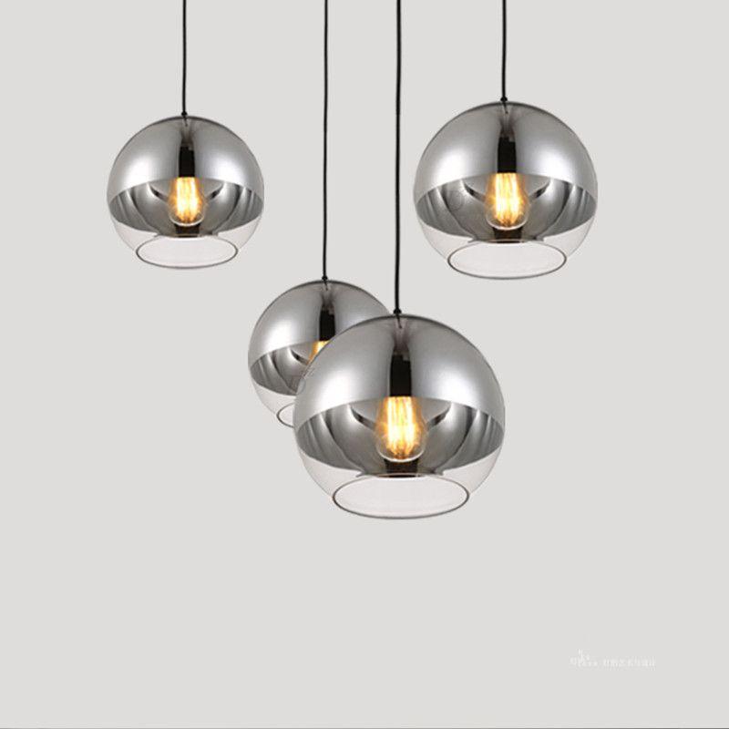 Online Get Cheap Globe Light Fixtures Aliexpress Com Alibaba