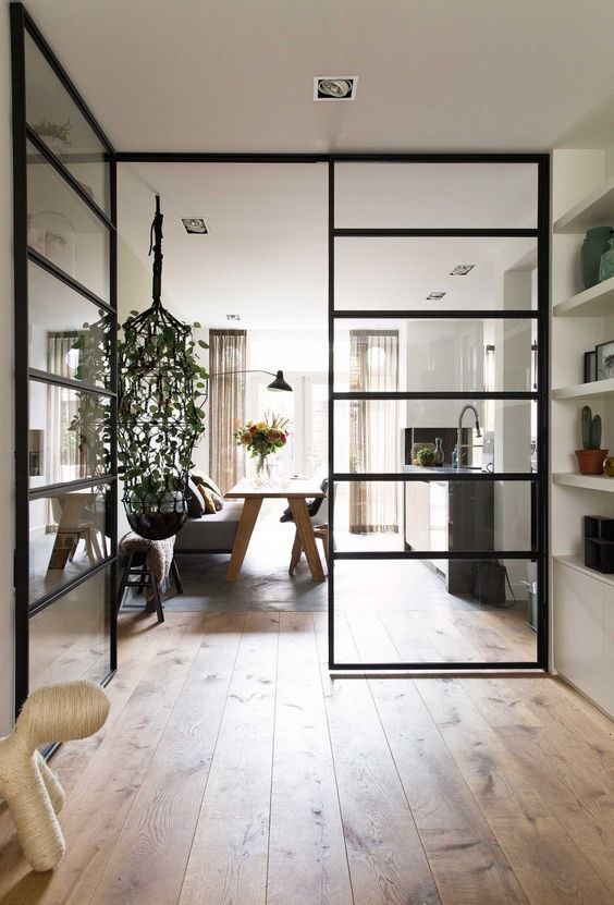 Stunning Vt Wonen Eetkamer Gallery - House Design Ideas 2018 - gunsho.us