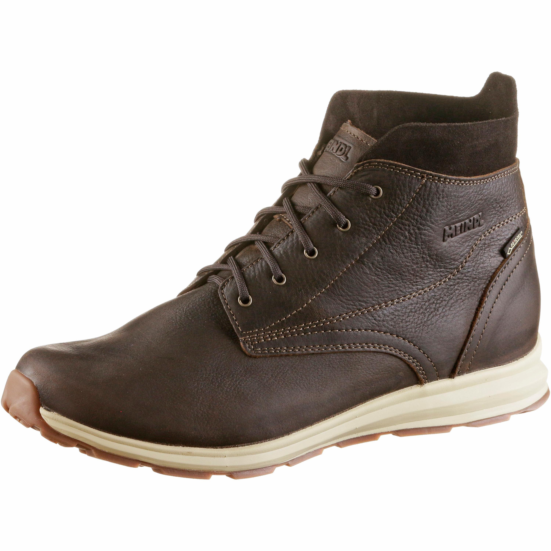 Sportscheck #MEINDL #Accessoires #Bekleidung #Sale #Schuhe