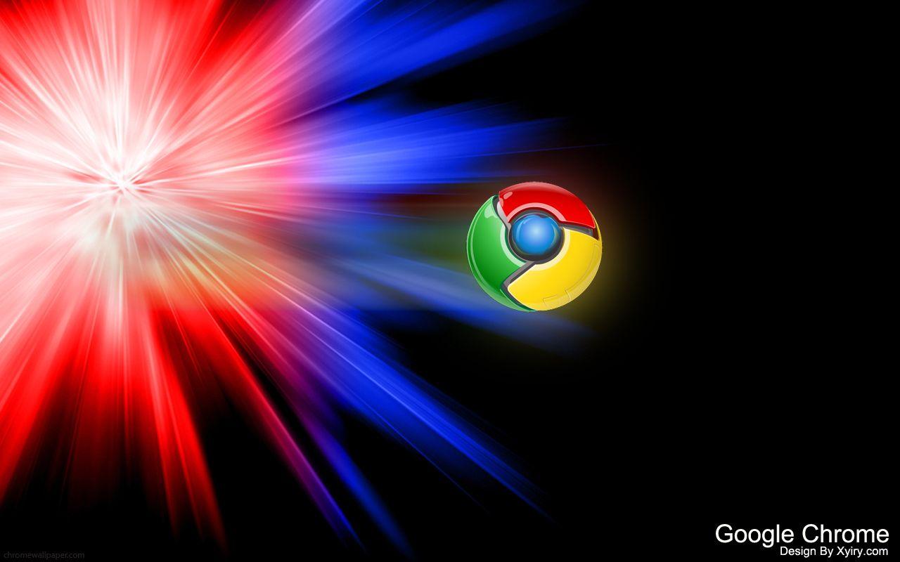google chrome backgrounds - Iskanje Google