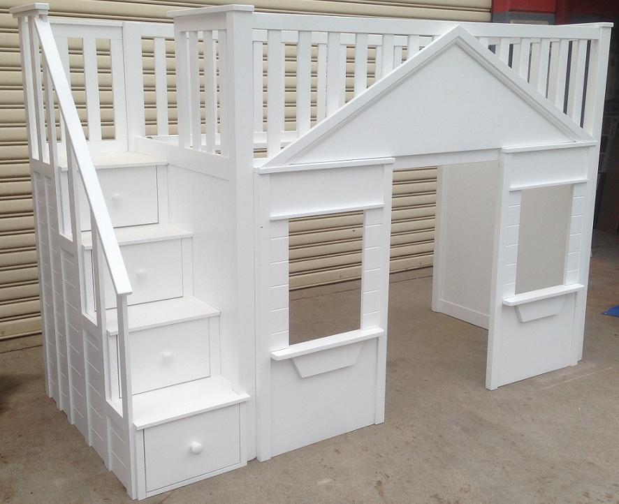 loft beds u0026 bunk beds solid hardwood designs