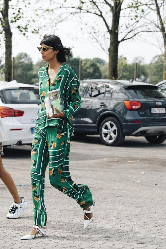 d7818f2409d The best street style from Copenhagen Fashion Week - Vogue Australia  #beststreetfashion