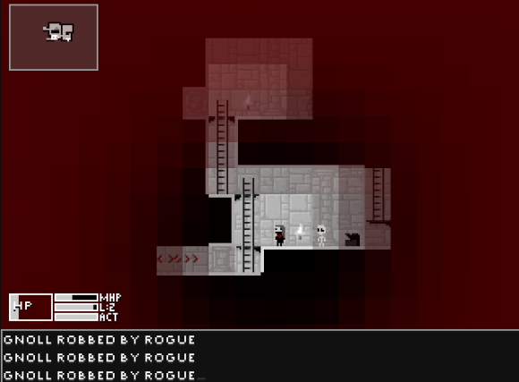 Free Game Friday: Puzzles, and Roguelikes and Platformers   TechHive