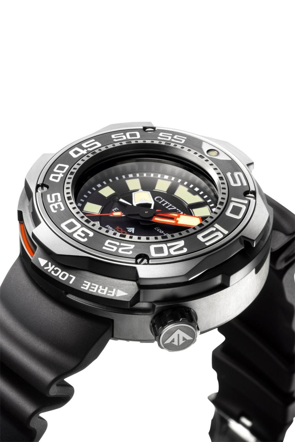 baf1900a0a The GQ Watch Guide 2019   Citizen   Fashion watches, Watches, Mens ...