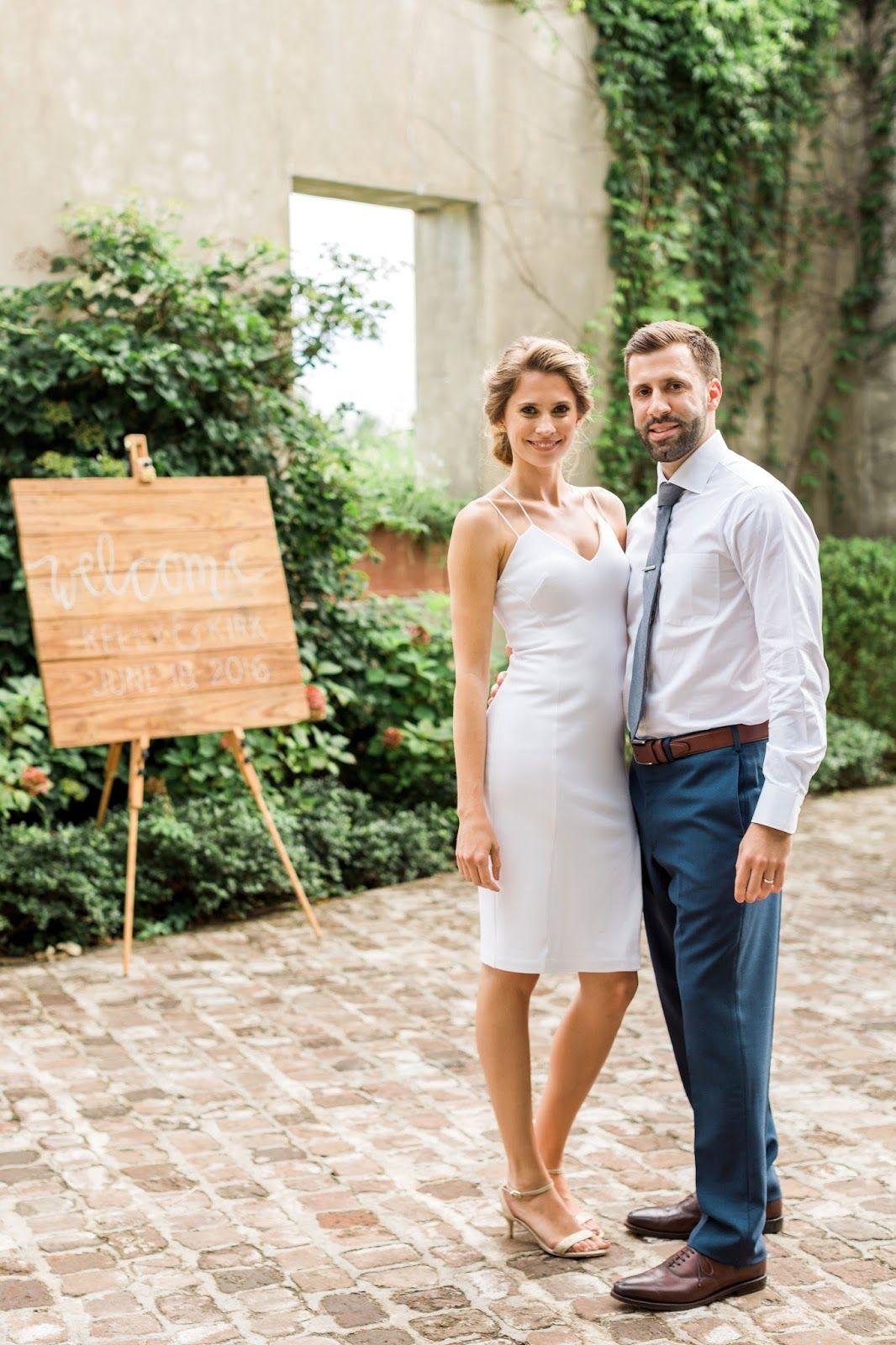 Atlanta Ga Wedding Planner Invision Events