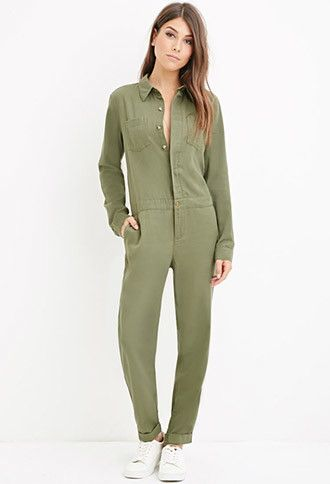 Dresses Women Forever 21 Dress Up Jumpsuit Rompers Playsuit