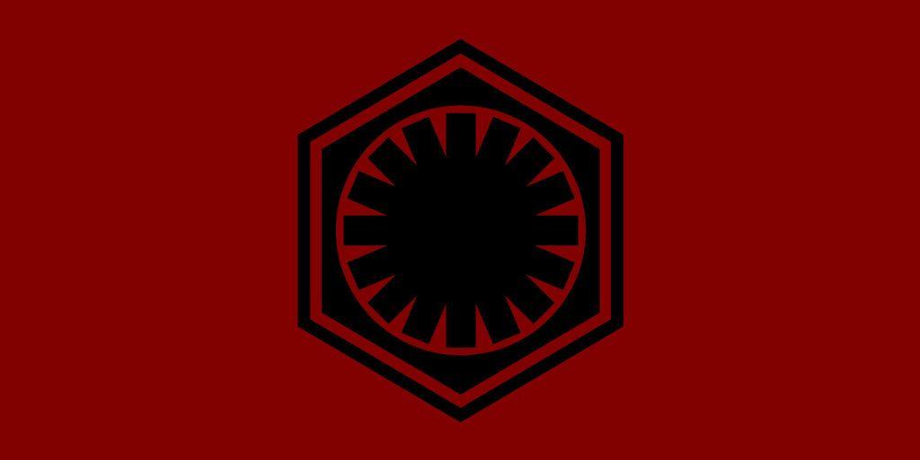 Star Wars First Order Desktop Wallpaper Google Search Star