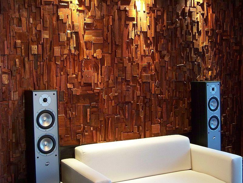 Acoustic Panels Recording Studio Design Recording Studio Home Acoustic Panels