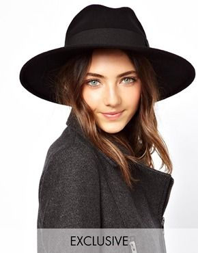 hats make everything better (especially bad hair days ... f9ee87652f7