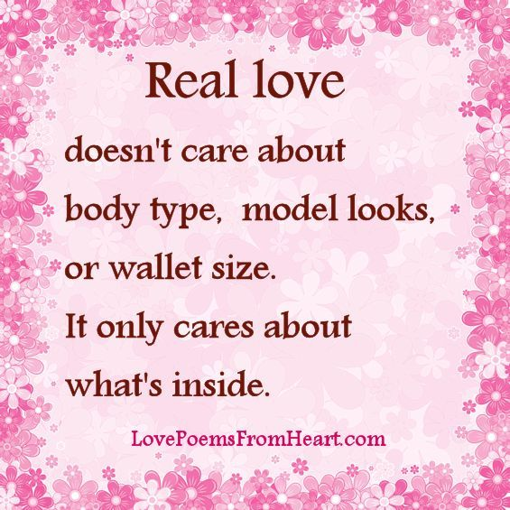 Superbe Even Though Love Is Not An Easy Term To Define, The Fact That It Is