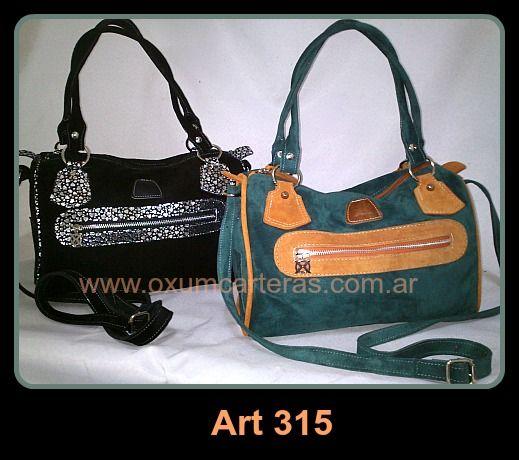 865c153d0362e Art 315 Gamuza verde comb con naranja y negra combinada con cuero con  corazones plateados
