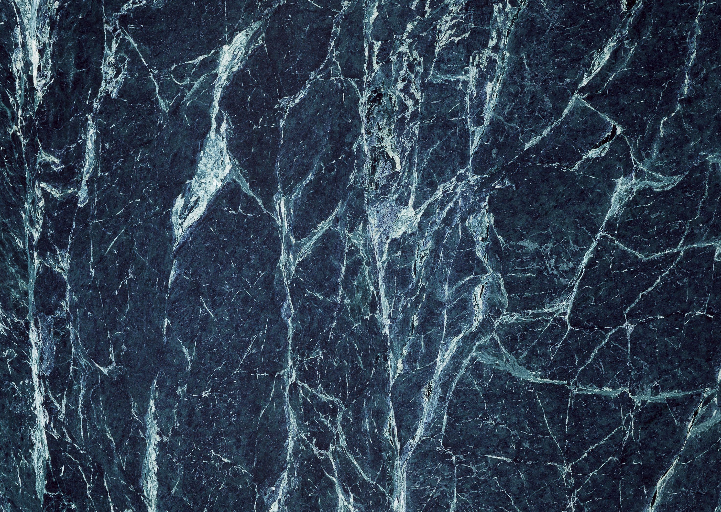 Image Result For Marble Texture Blue Materiality Pinterest Marbles And Interiors