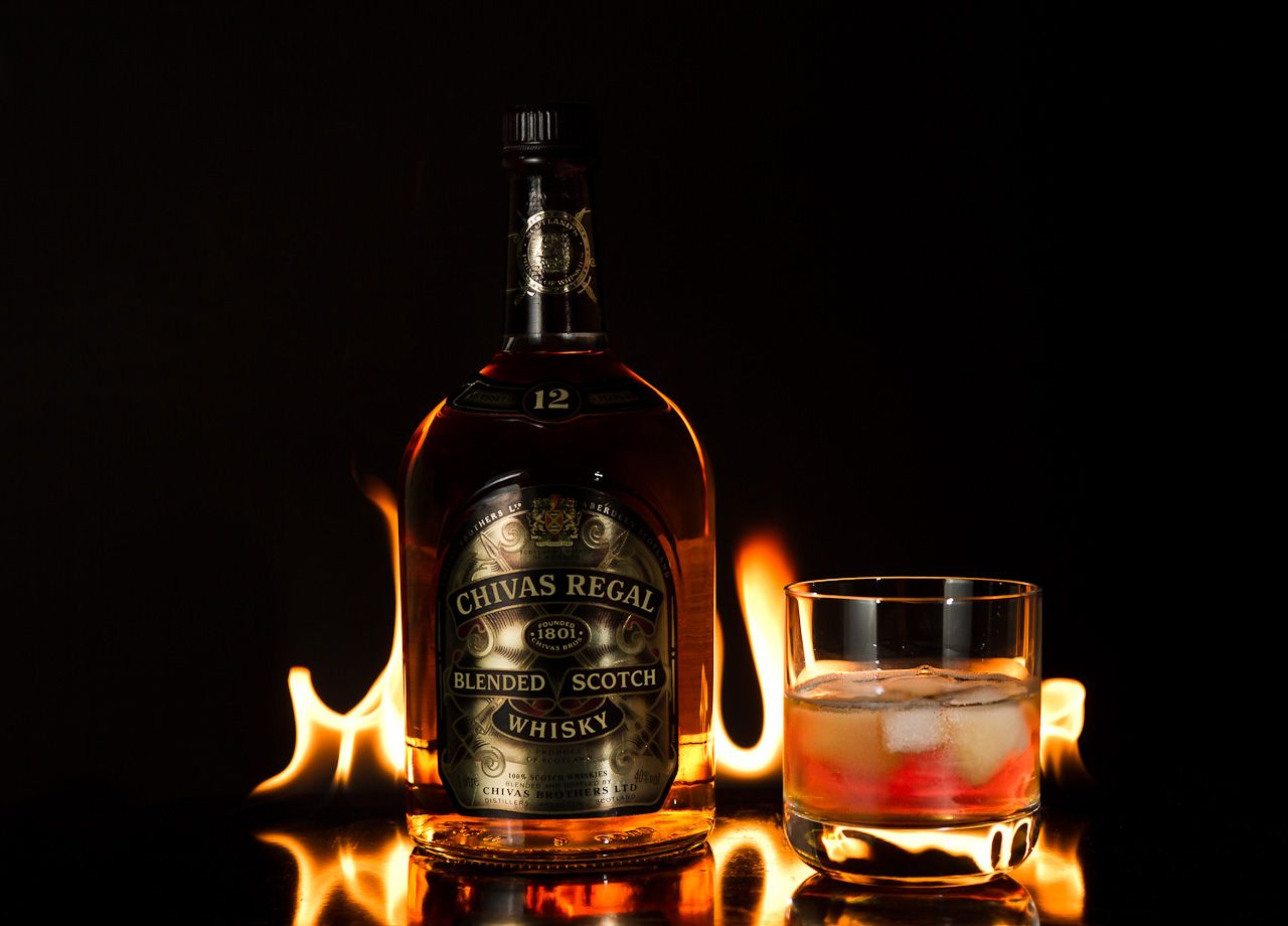 Chivas regal wishky glass heat photo gallery hd wallpapers desktop daisy fire wallpaper black background chivas regal drink you well see related of daisy fire wallpaper black background chivas regal that with drink voltagebd