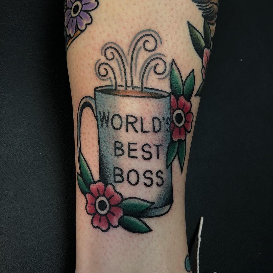 Pin By Ashlee Masterson On Tattoos Tattoos Art Tattoo Body Art