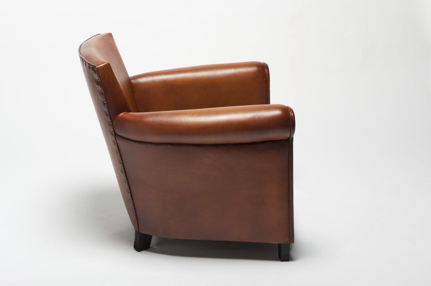 Kleine Sessel tolle kleine sessel leder deutsche deko