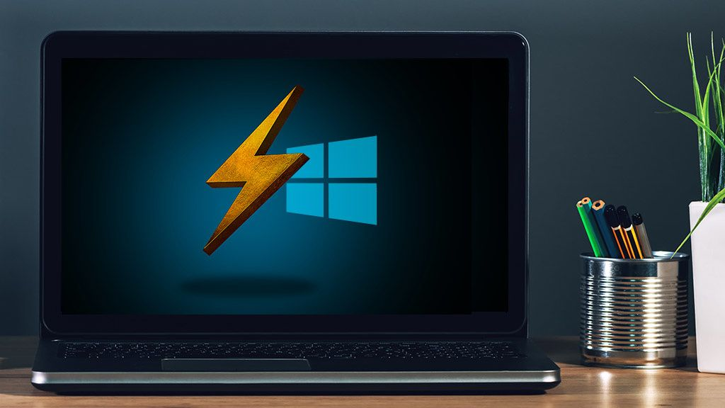 Windows 8 Freischalten