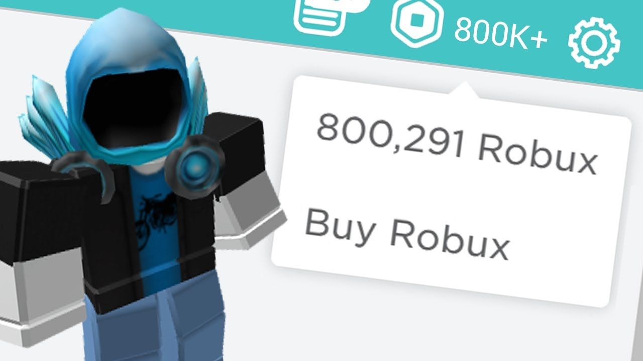 Pin On How To Get Free Robux