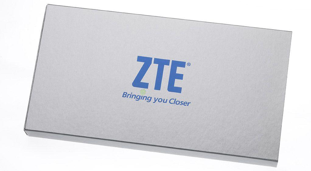 Zte-3  #packagingdesign #creativedesign #marketing #marketingdesign #taylorboxcompany