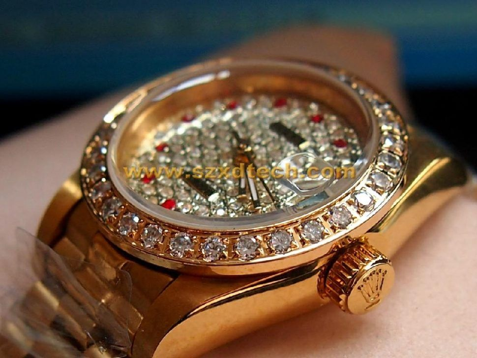 565945c1351e1b Men:Exciting Men Diamond Watches For World Famous Brands Dover Fake Gucci  Images Diamonds fake diamond watches for men